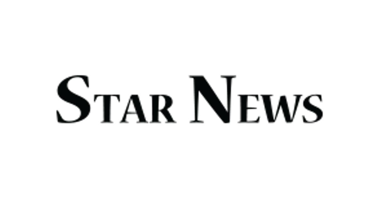 Committee posts listed for area legislators