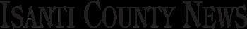 hometownsource.com - Headlines Isanti County News