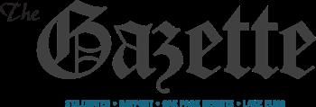 hometownsource.com - Headlines Stillwater Gazette