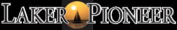 hometownsource.com - Headlines Laker Pioneer