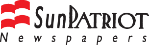 hometownsource.com - Headlines Sun Patriot