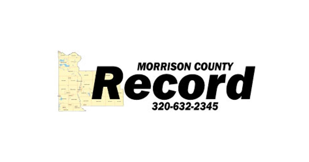 Public Safety   hometownsource com