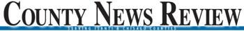 hometownsource.com - Headlines County News Review