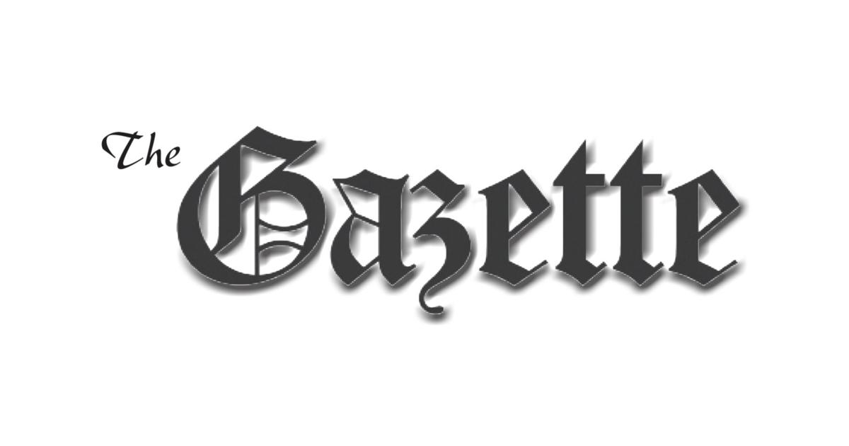 Evening gazette live dating service