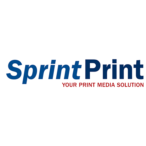 SprintPrint