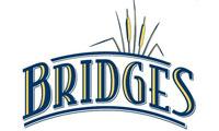 Bridges Golf Course and Plata's Restaurant