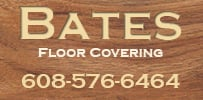Bates Floor Covering