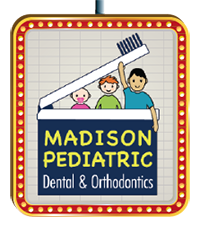 Madison Pediatric Dental & Orthodontics