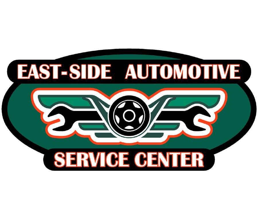 East Side Auto >> East Side Automotive Service Center Auto Repair Car Repairs