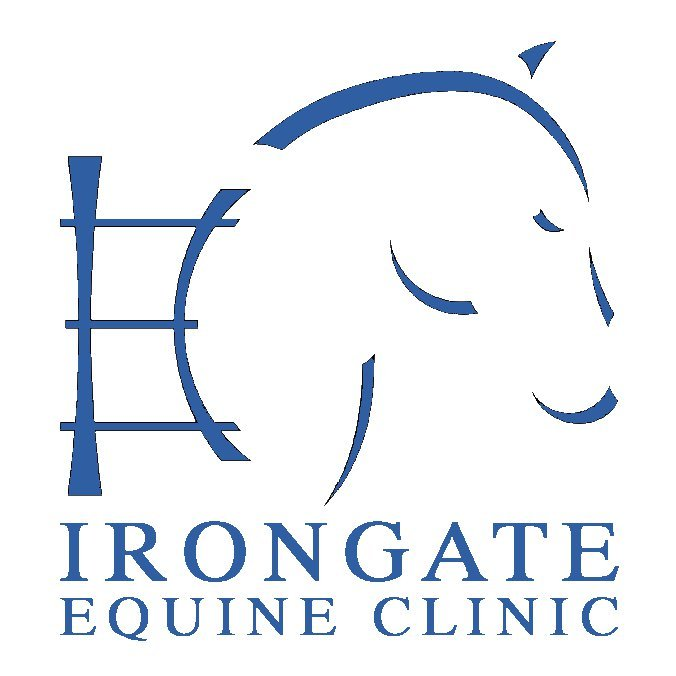Irongate Equine Clinic