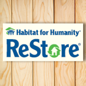 habitat for humanity restore madison wi. Black Bedroom Furniture Sets. Home Design Ideas