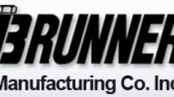 Brunner Wire Products Elroy Wi Host Madison Com