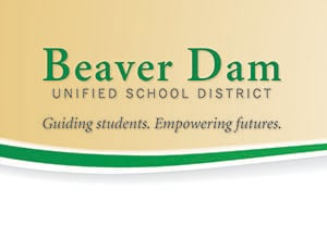 Beaver Dam Unified School District