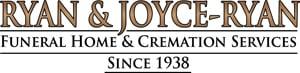 Ryan & Joyce-Ryan Funeral Homes