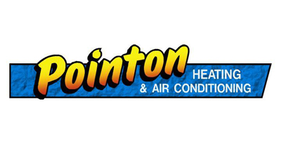 Pointon Heating & Air Conditioning