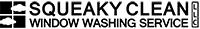 Squeaky Clean Window Washing, LLC
