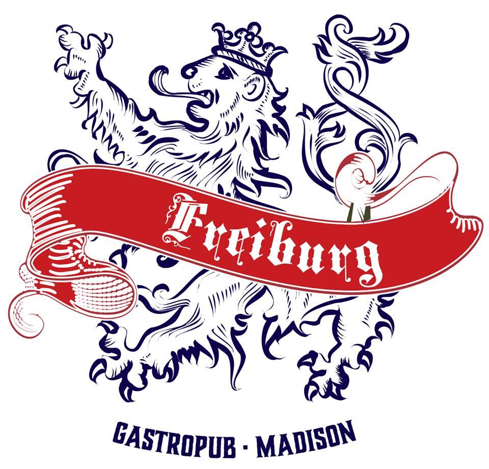 Freiburg Gastropub