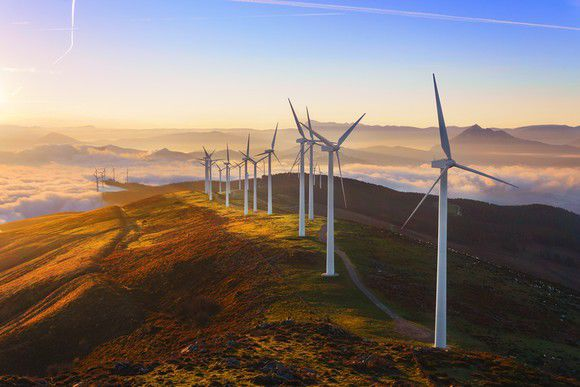 7 Big Changes to the Energy Industry Coming by 2040 thumbnail