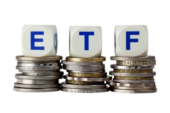 IShares Edge MSCI Multifactor Global ETF (ACWF) Shares Placed Under the Microscope