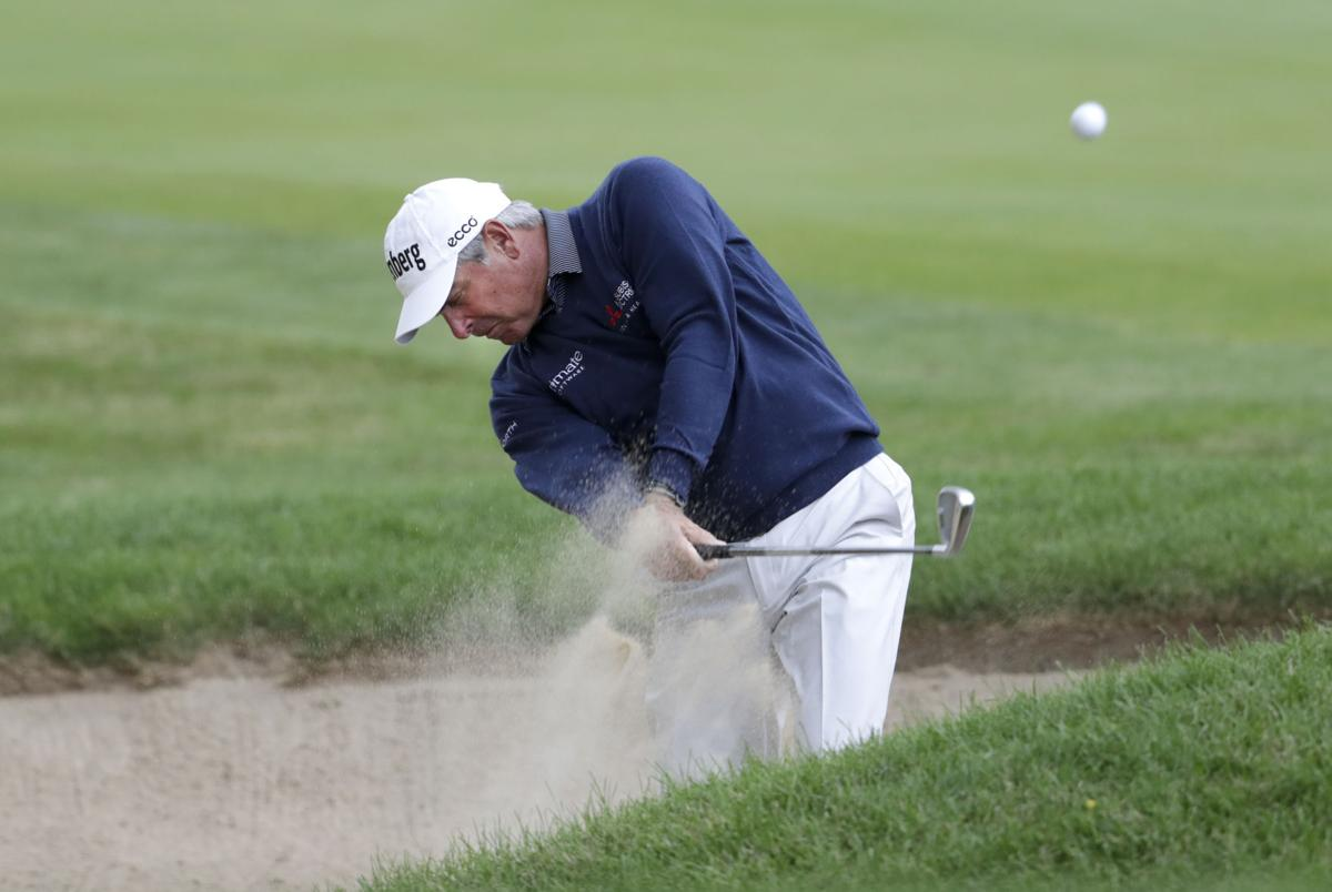 pro golf fred couples wins american family insurance championship