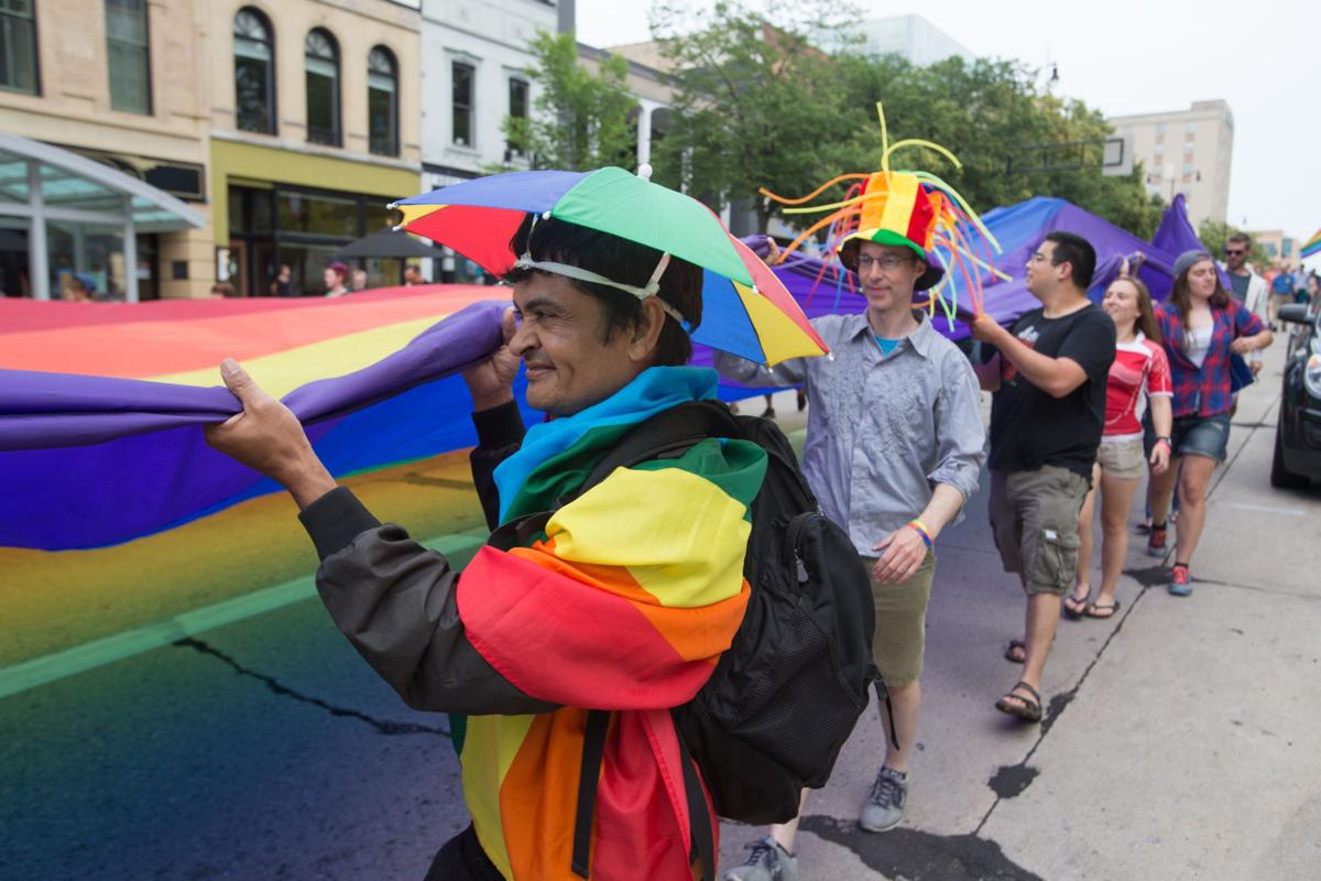 gay wisconsin news