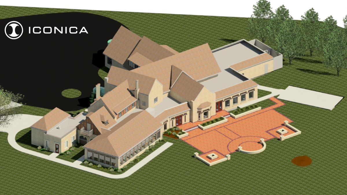bishops bay country club to begin multi million dollar renovation