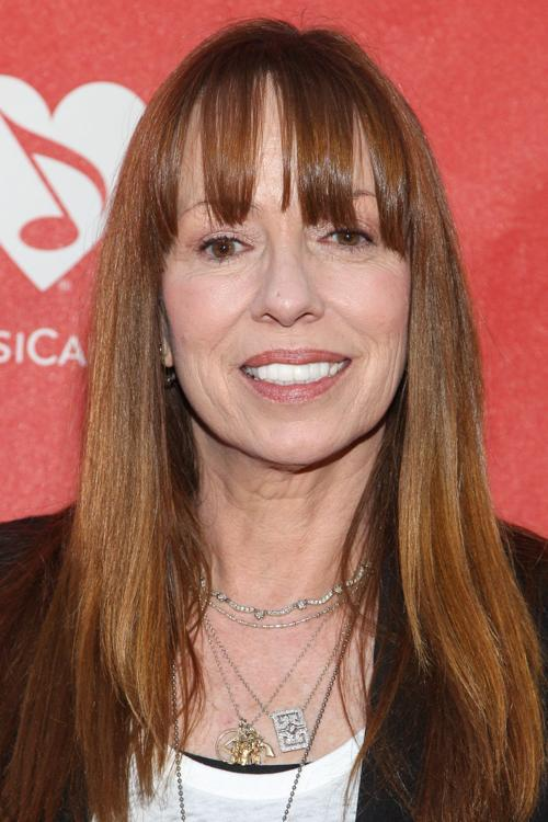 Mackenzie Phillips naked (22 photo) Is a cute, 2020, lingerie