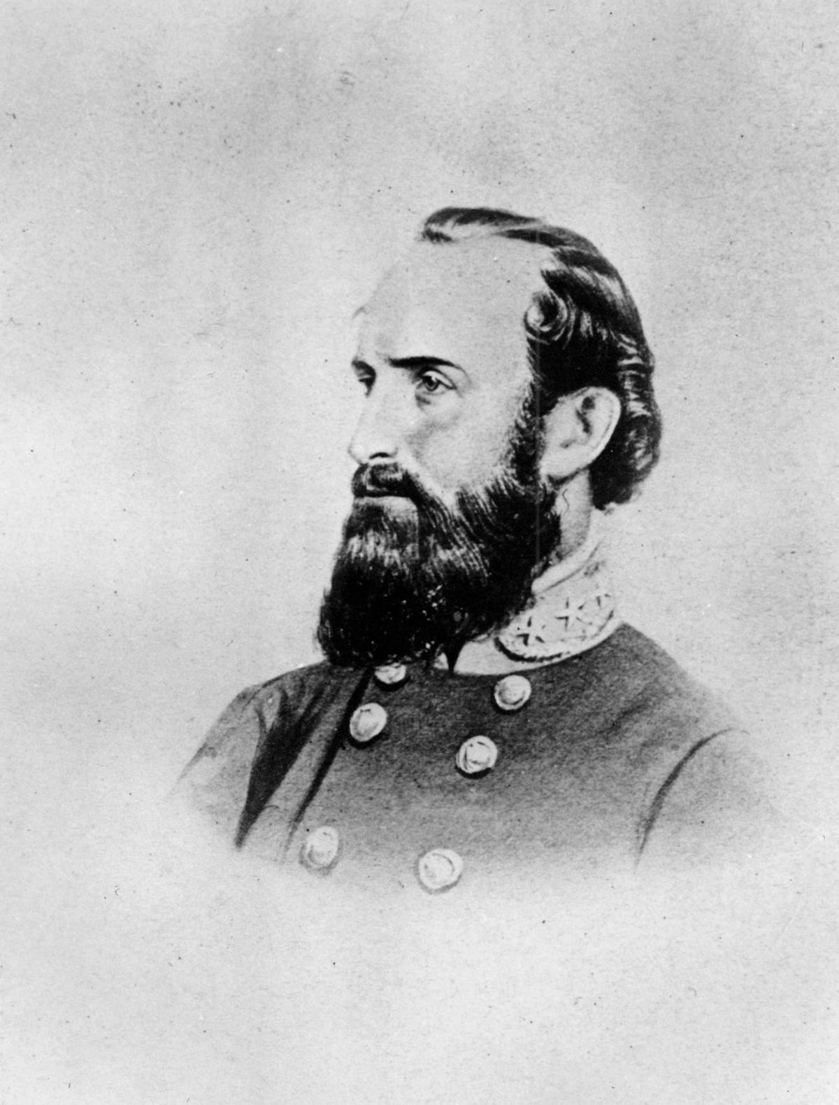 stonewall jackson - photo #25
