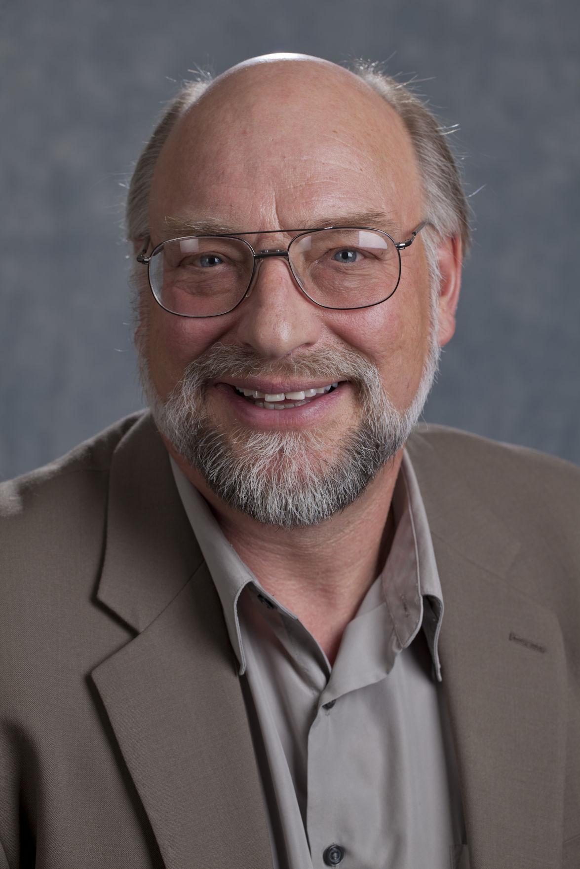 Jack R Sullivan