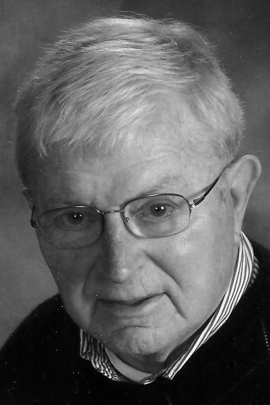 Sawin, Philip Q. Jr.