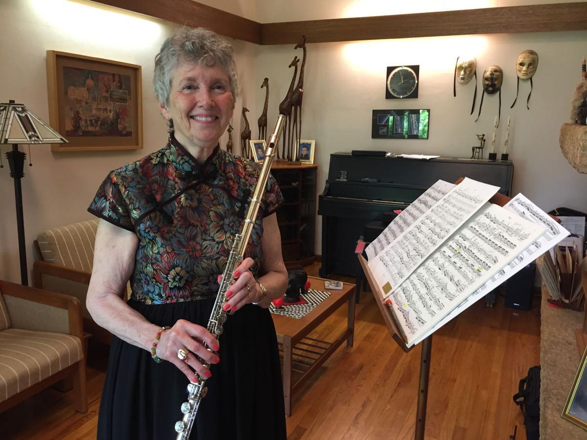 Linda Mintener