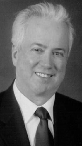 Bob Jambois