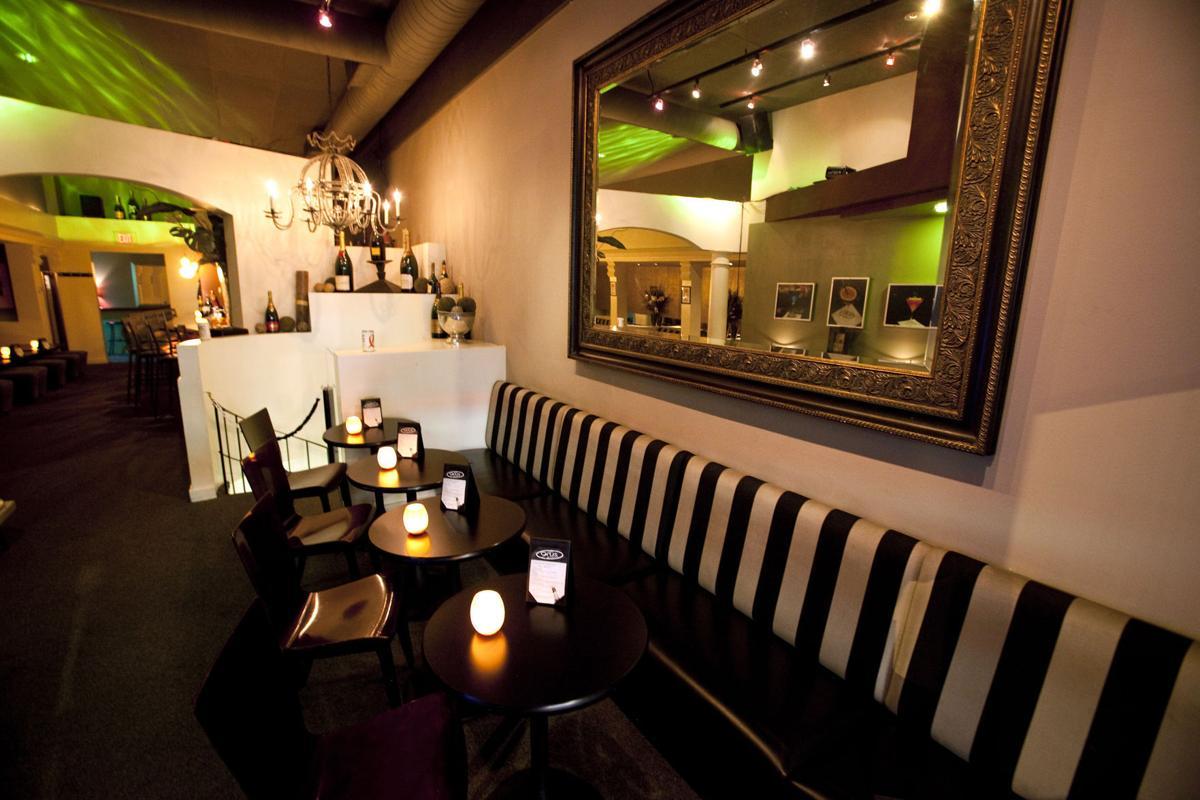 Opus Lounge 4-9-13-10.jpg
