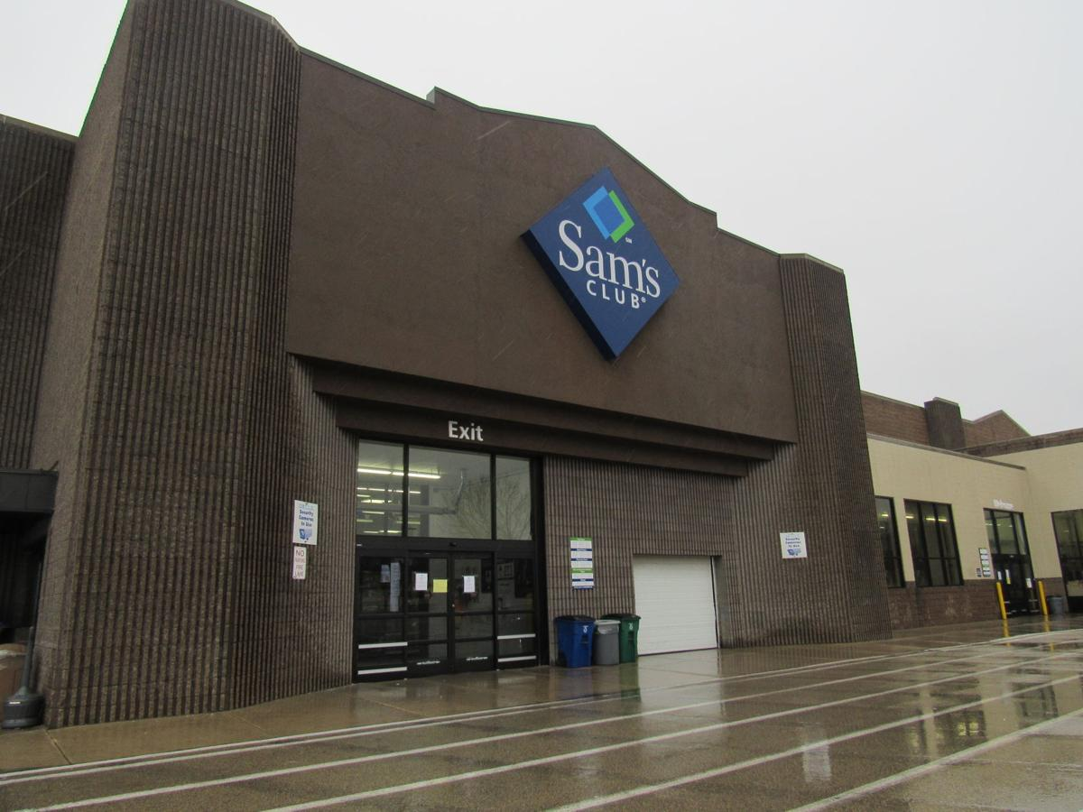home decorators stores closing sam s club among dozens of stores to local 11528