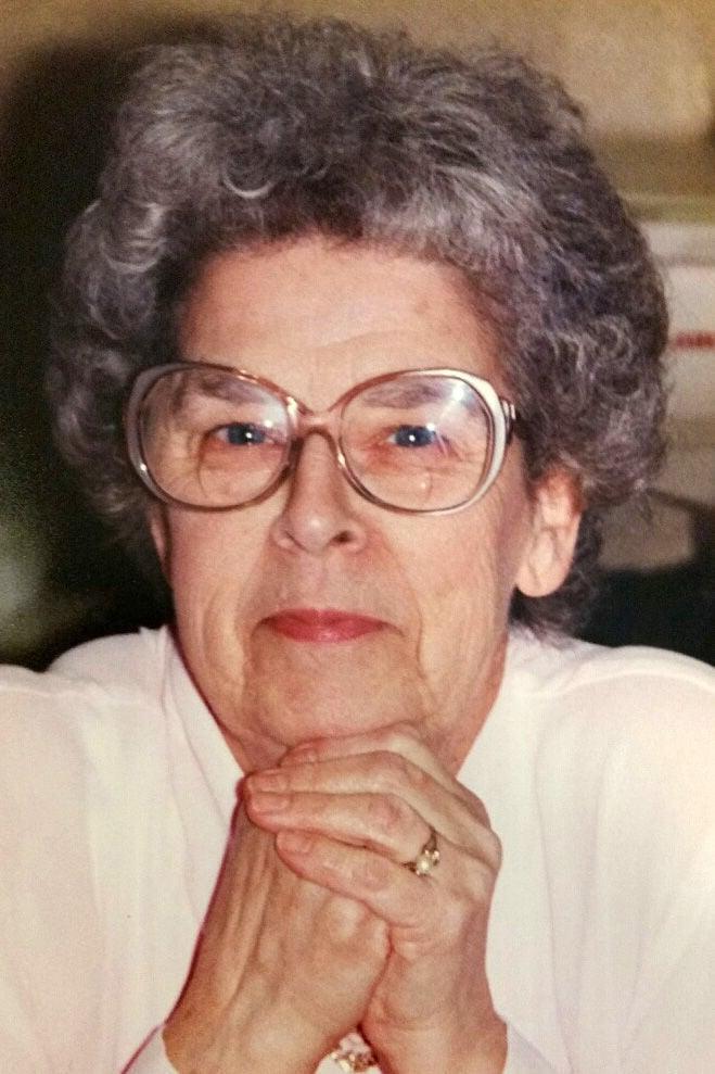 Feddema, Dorothy H.