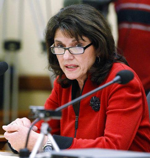 Leah Vukmir debate (copy)