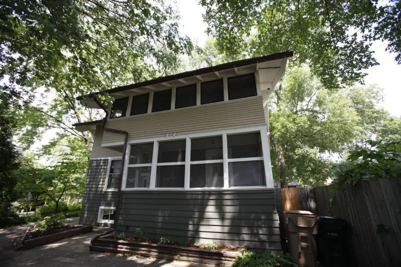 Property Taxes Near Madison Wi