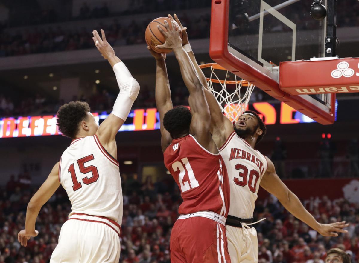 Badgers men's basketball: Wisconsin not ranked in NCAA ...