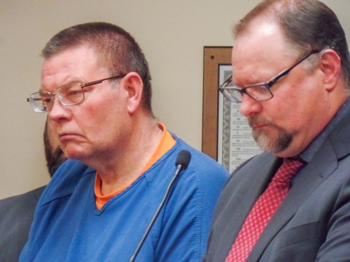 Daniel Lieske in court (copy)