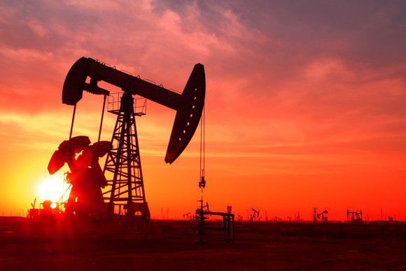 Anadarko Petroleum Corporation (NYSE:APC) Lose Value For the Week