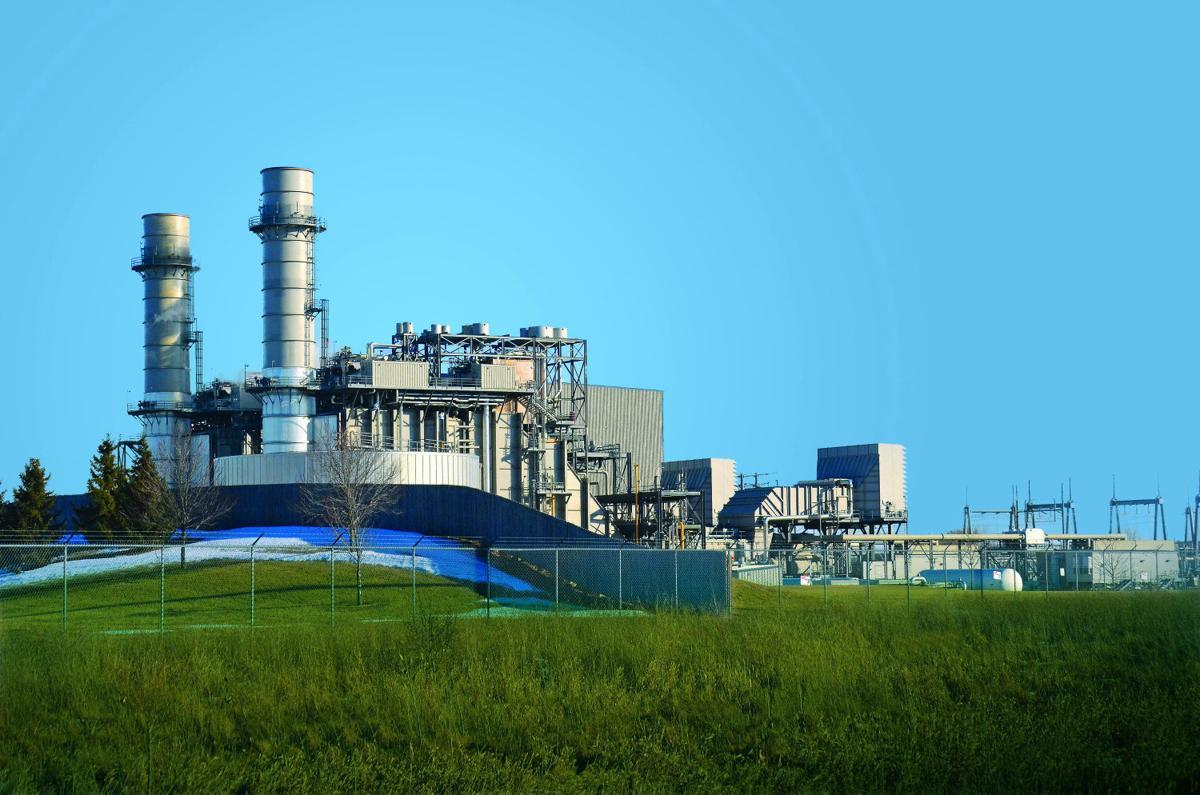Alliatn Energy Riverside Energy Center.jpg