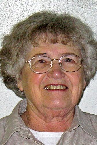 Mueller, Jean Ann