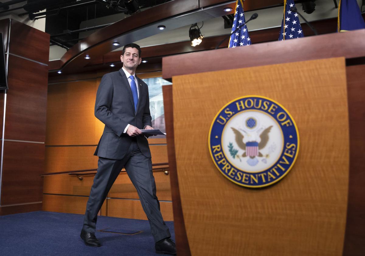 US Ryan (copy)