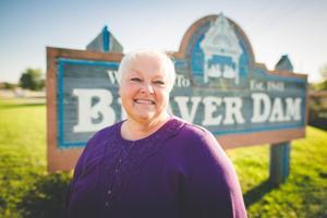 Beaver Dam welcome sign 2.jpg