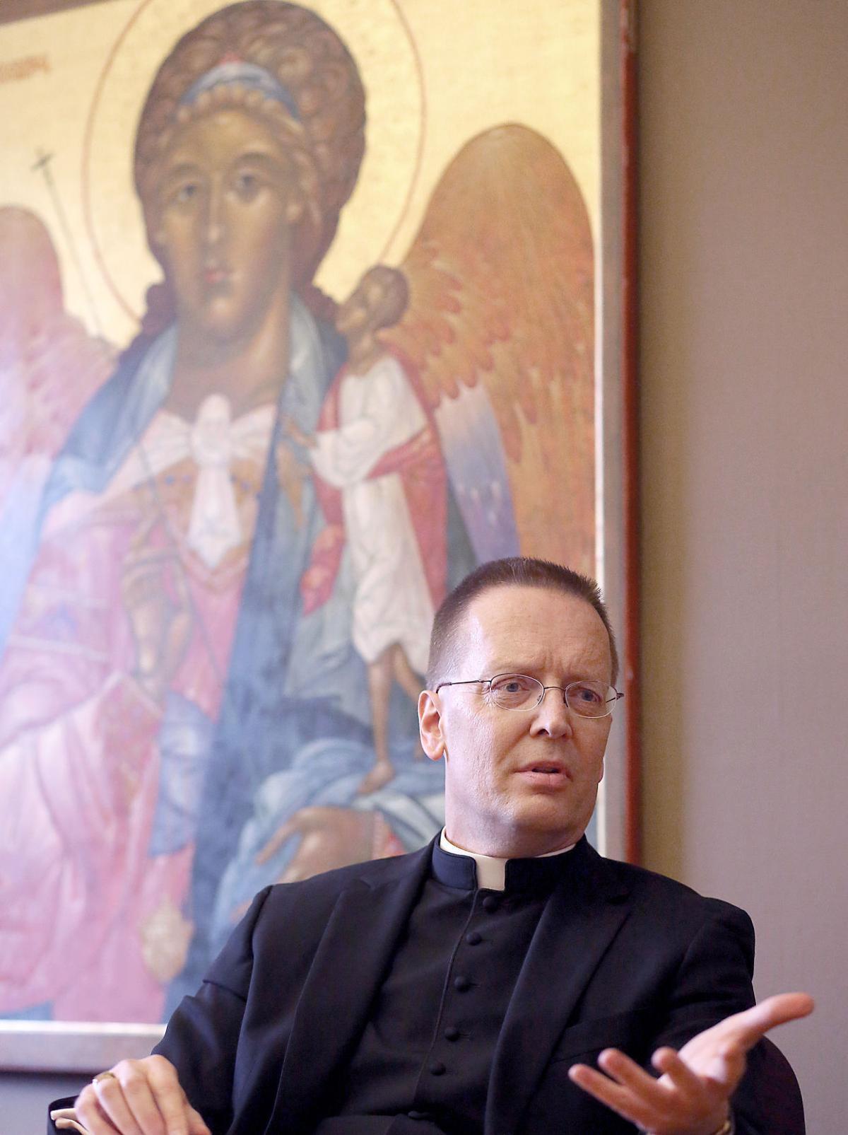 Catholic Diocese 1-10302017140112