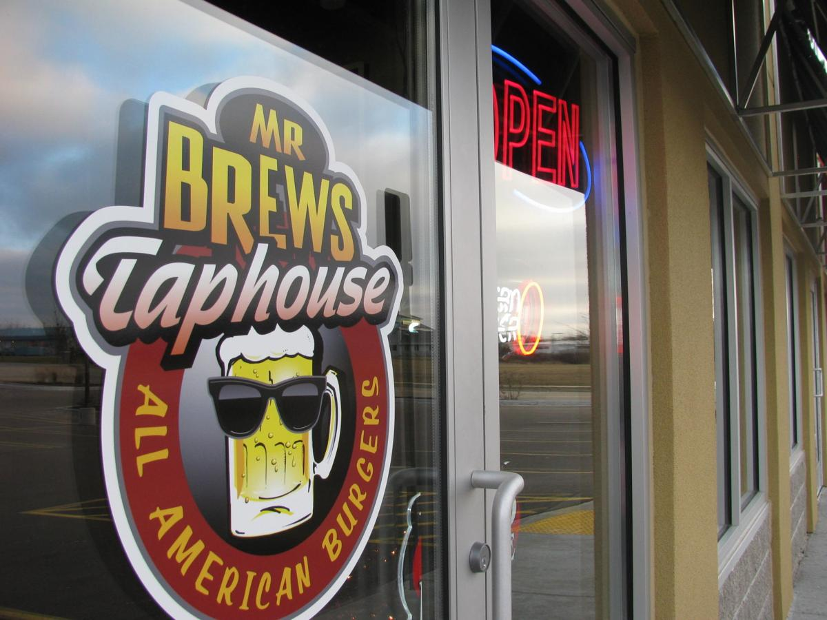 Mr. Brews Taphouse.jpg