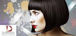 Duwayne-hair-model.jpg