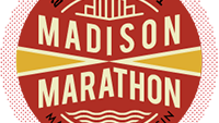 Street closings on tap Sunday for Madison Marathon