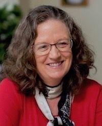 Lois Brooks