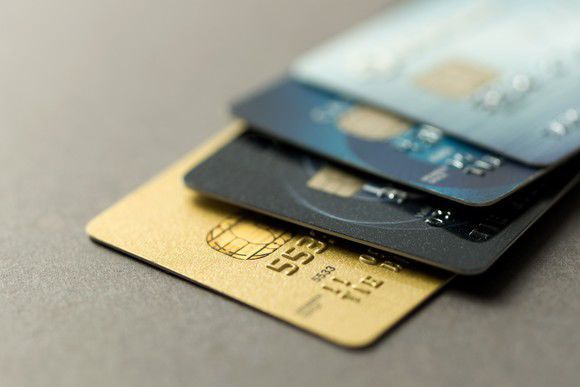 How many credit cards does the average person have business how to find the best balance transfer credit card for you reheart Choice Image